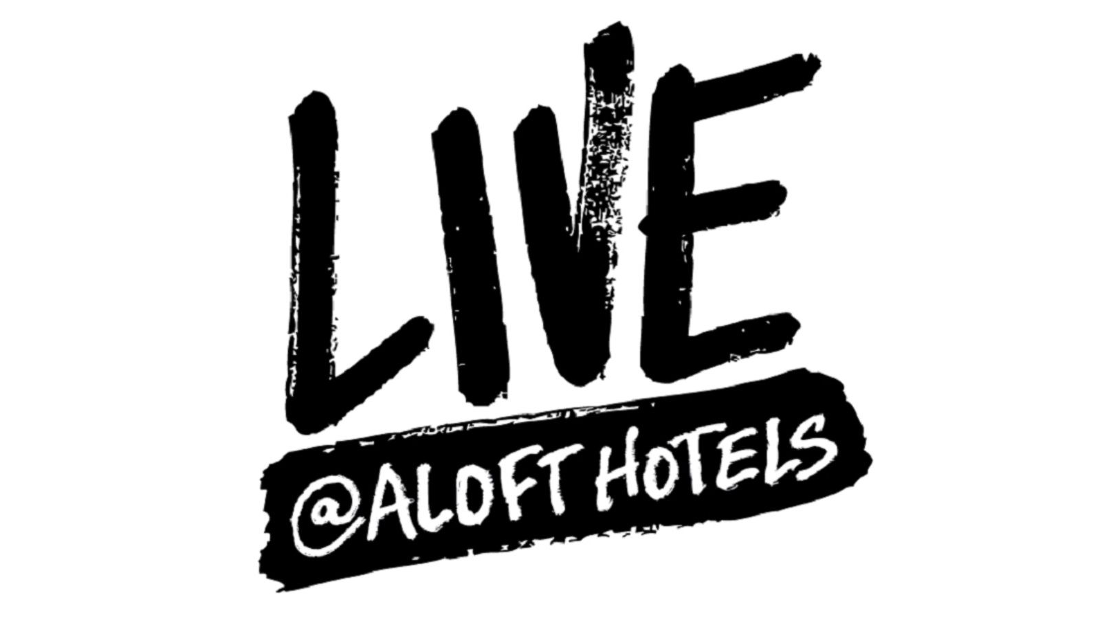 Downtown Philadelphia Bars - Live At Aloft
